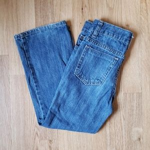 Old Navy Jeans Size 5T